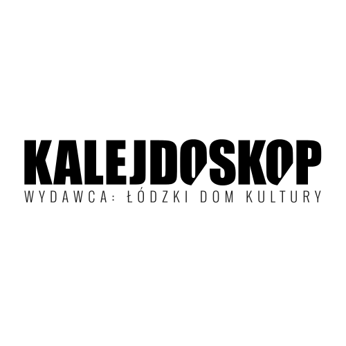 KALEJDOSKOP_