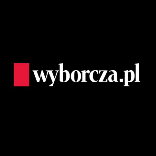 logo-new-wyborcza-pl