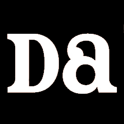 Da_logo